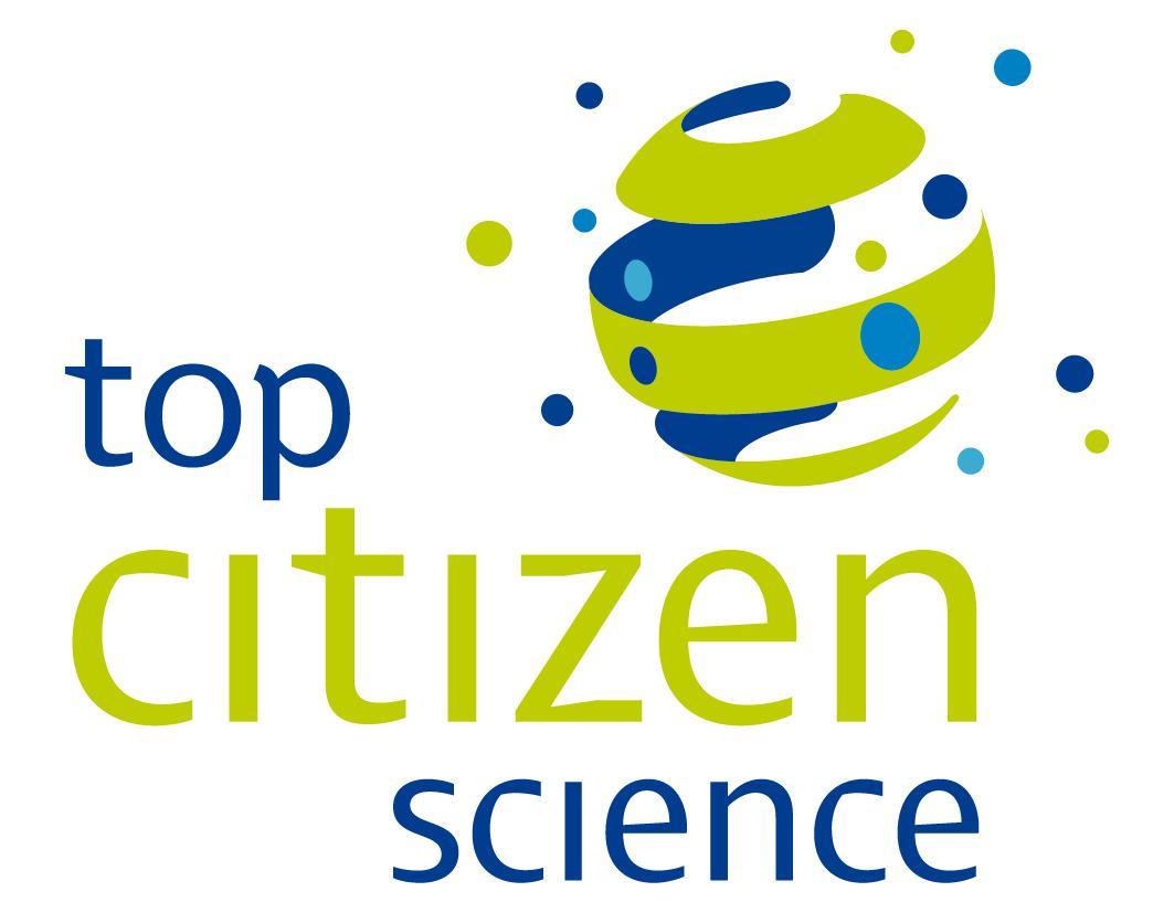 Top Citizen Science
