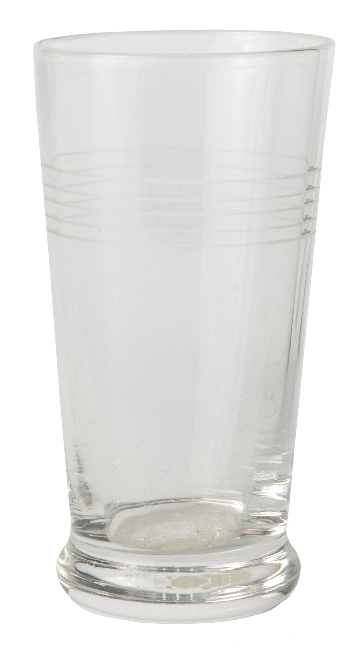 Glas von Krpata, Margit Z