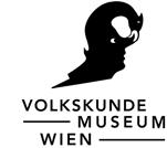 Volkskundemuseum Wien - Laudongasse 15-19 , 1080, Wien